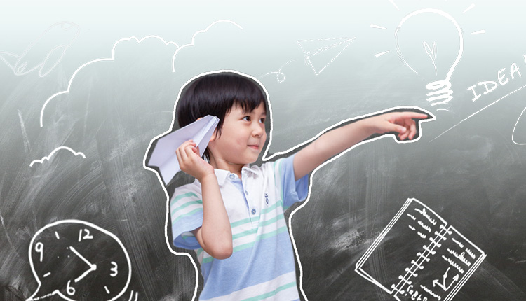 探討「大數據」教學效能 學校如何走進學習新時代