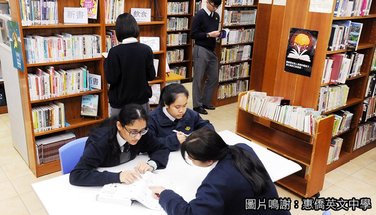 非華語學生的中文教學 如何加大力度支援教師?