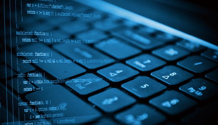 電腦編程的轉化能力 你也可以為文言文編程!