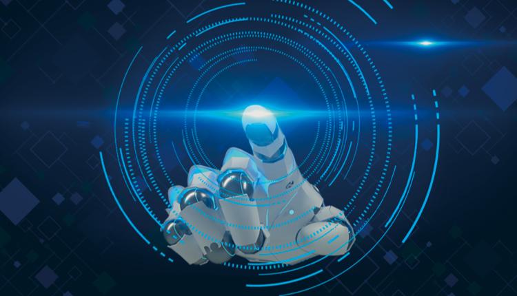 來到人工智能新時代 教育的角色是什麼?