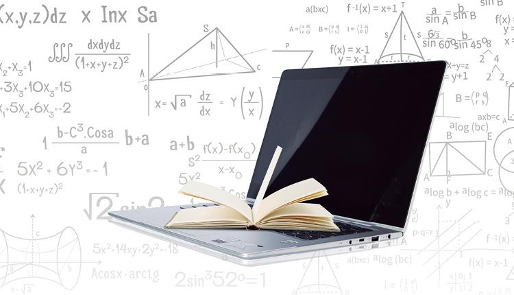 各種視像會議軟件的利與弊 如何發展停課間的 「電子評估系統」?