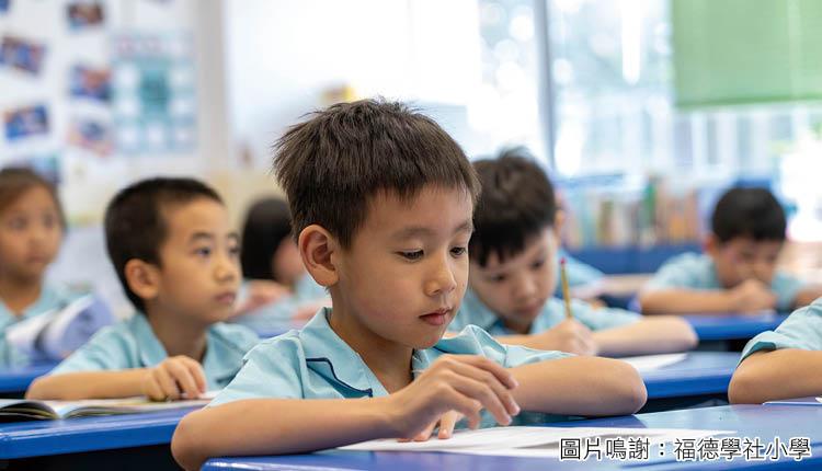 停課、復課、跨境生的各種迷思 開課後,學校如何順利過渡?