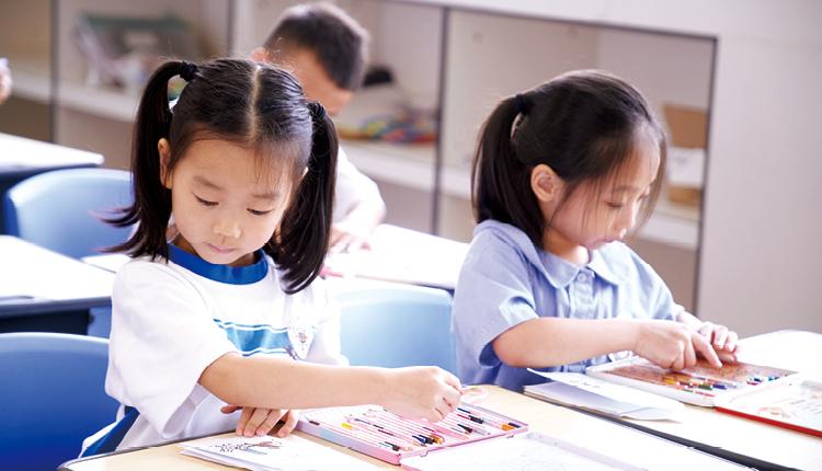 升小指南 正視孩子學習需要 別被網上排名誤導