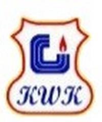 中華基督教會基華幼稚園校徽