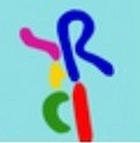 基督教宣道會頌安幼稚園校徽