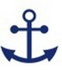 弘志幼稚園(東涌)校徽