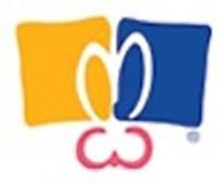 明慧國際幼稚園(北角分校)校徽