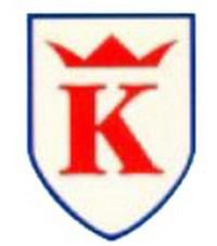 根德園幼稚園校徽