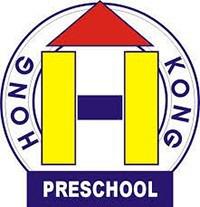 樂基幼兒學校(駿景園)校徽
