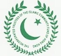 穆斯林幼稚園校徽