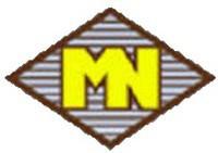 美雅幼稚園校徽