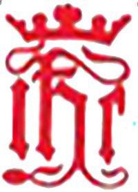 聖公會主誕堂幼稚園校徽
