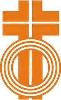 路德會利東幼兒園校徽
