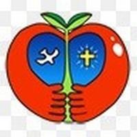 路德會聖雅各幼稚園校徽