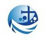 香港基督教服務處時代幼兒學校校徽