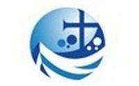 香港基督教服務處觀塘幼兒學校校徽