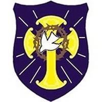 香港聖公會基督顯現堂幼稚園校徽