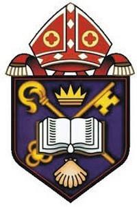 香港聖公會聖西門大興幼兒學校校徽