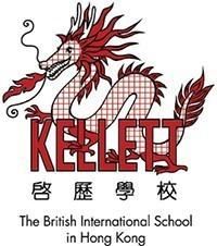 KELLETT SCHOOL校徽