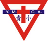 中華基督教青年會小學校徽