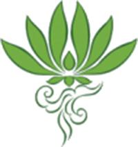 佛教志蓮小學校徽