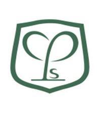 啟思小學校徽