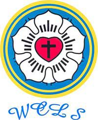 基督教香港信義會禾輋信義學校校徽