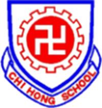 慈航學校校徽