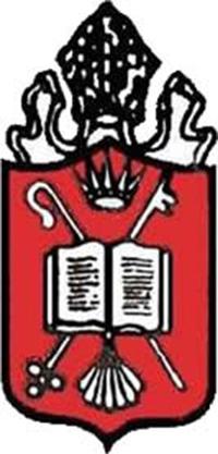 拔萃女小學校徽