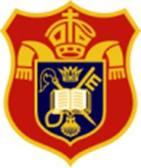 拔萃小學校徽