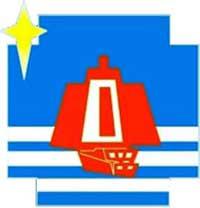 油蔴地天主教小學(海泓道)校徽
