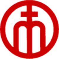 獻主會小學校徽