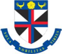 瑪利諾修院學校(小學部)校徽