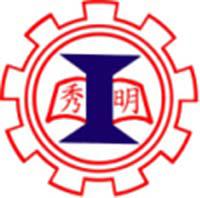 秀明小學校徽
