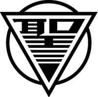 聖三一堂小學校徽