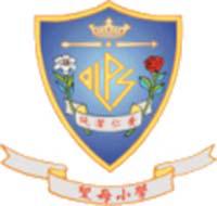 聖母小學校徽