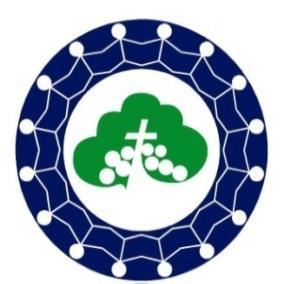 中國基督教播道會厚恩堂厚恩幼兒學校校徽