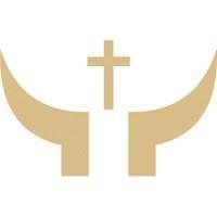 中華基督教會元朗堂周宋主愛幼兒園的校徽