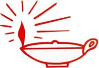 中華基督教會協和小學校徽