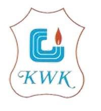 中華基督教會基華幼稚園的校徽