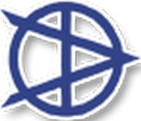 中華基督教會深愛堂幼稚園的校徽
