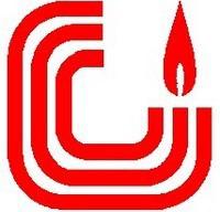 中華基督教會福幼第二幼稚園的校徽