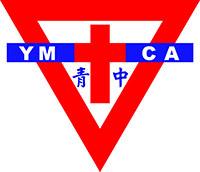 中華基督教青年會中學校徽
