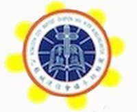 九龍城浸信會禧年幼稚園的校徽