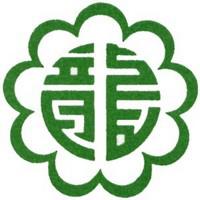 九龍塘學校(小學部)校徽