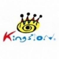 京斯敦國際幼稚園校徽