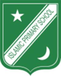 伊斯蘭學校校徽