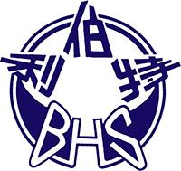 伯特利中學校徽