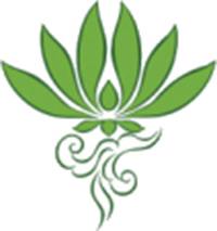 Chi Lin Buddhist Primary School的校徽