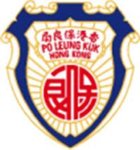 P.L.K. Siu Hon Sum Primary School的校徽